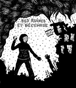 des-ruines-et-decembre-2