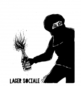 lagersociale3